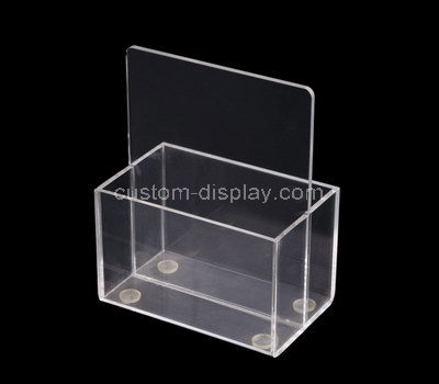 compartment display box