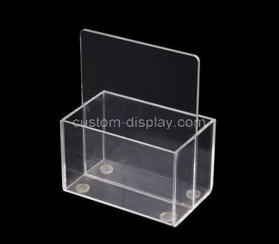 compartment display box