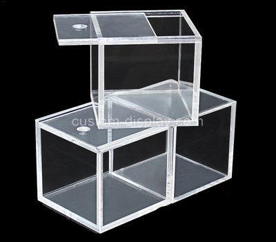 mini display case