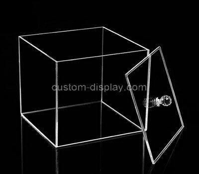 storage display case