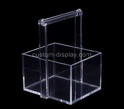 display containers