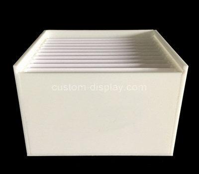 big white box