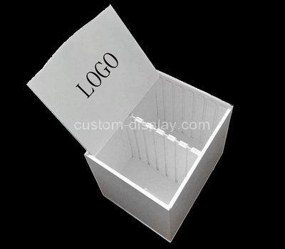 white box custom
