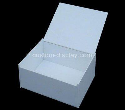 white box desktop