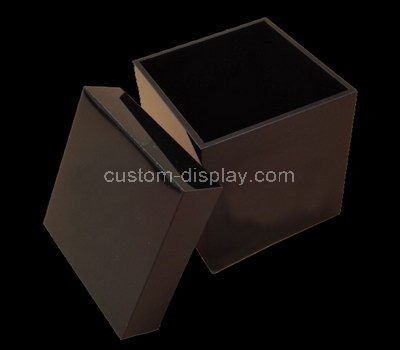 storage box with lid large