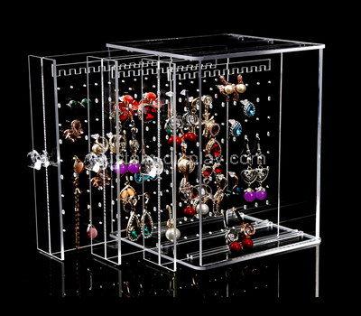 jewellery presentation box