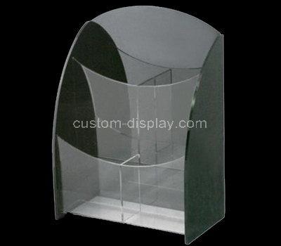 displays & holders