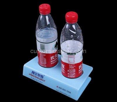 custom water bottle holder