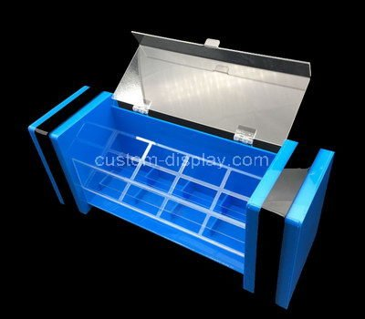 compartment holder