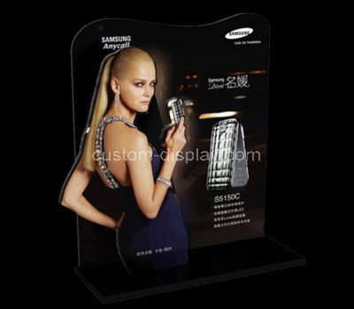 display racks for retail stores