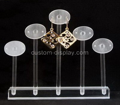jewellery display stands for shops