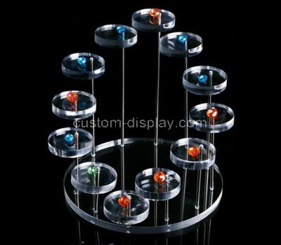 jewellery display units
