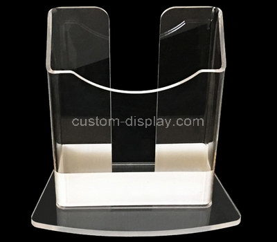display holders for brochures