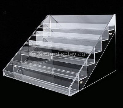 retail store display stands