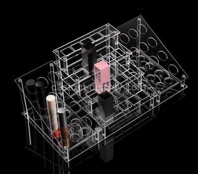 plastic lipstick holder