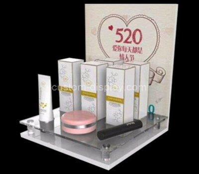 makeup display for sale
