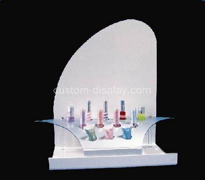 custom acrylic display stands