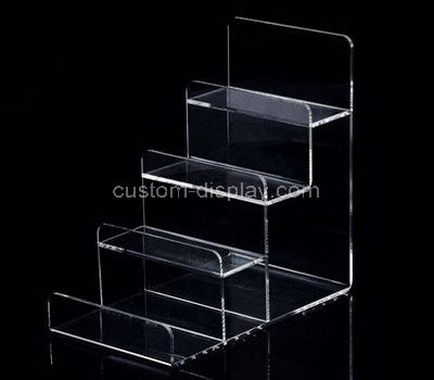 counter display holders