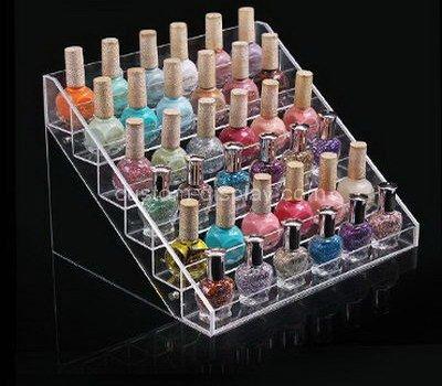 nail polish display holder