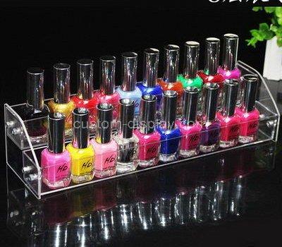 acrylic nail polish holder for sale