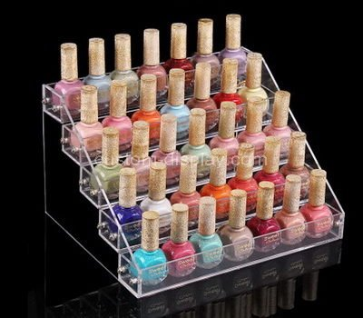 nail polish display rack for sale