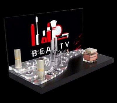 shop plexiglass display stands