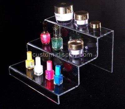 countertop cosmetic display stands