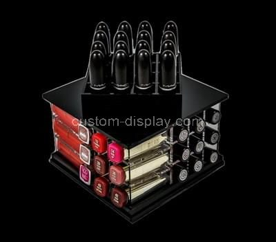 mac lipstick stand for sale