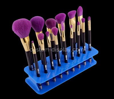 makeup brush holder for sale