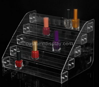 lucite display holder