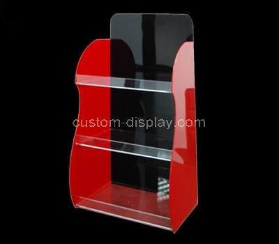 display stand rack