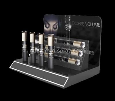 cosmetic counter display manufacturers