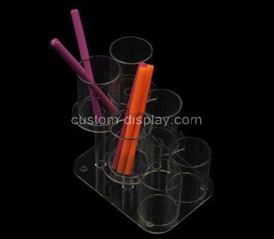 makeup holder box