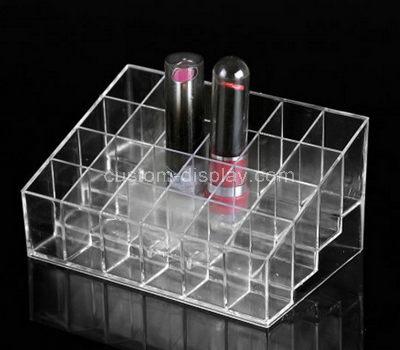 vanity lipstick holder
