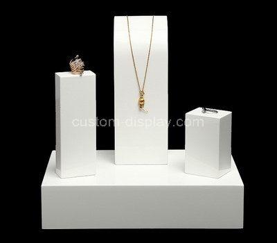 jewellery display blocks
