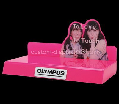 display stand supplier