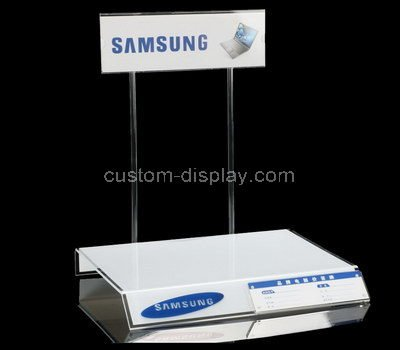 display tables for retail stores