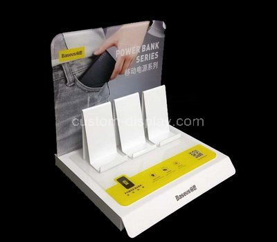 display stand price