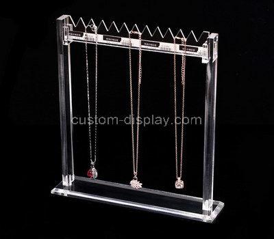 display stands jewellery