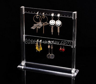 jewellery display design