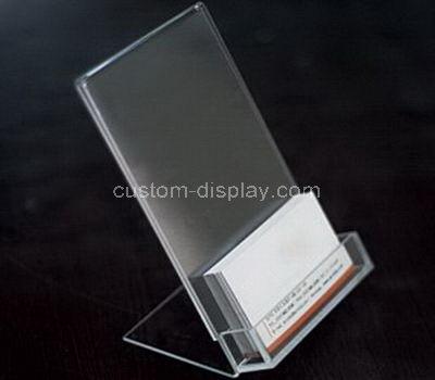 best business card holder