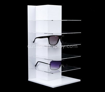 sunglass holder display