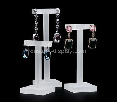 fashion jewellery display stands