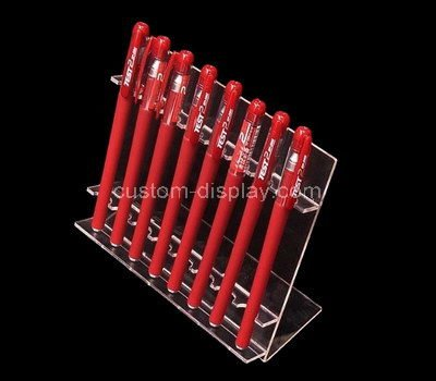 best pen display