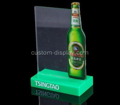 a5 acrylic sign holder