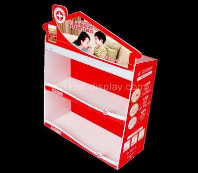 display stand shelf