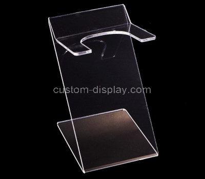 retail display racks suppliers