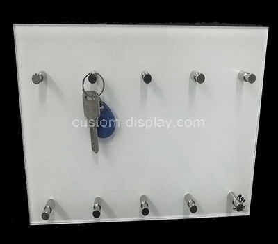 shop acrylic display risers