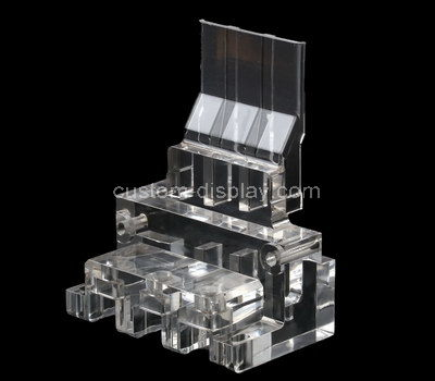 CNC acrylic