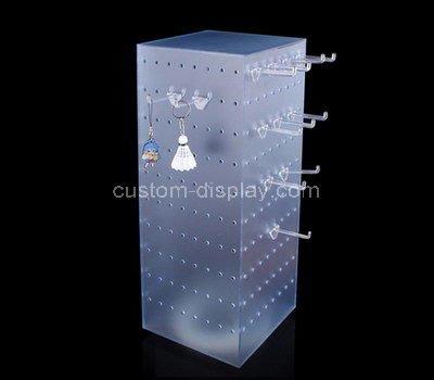 display rack design